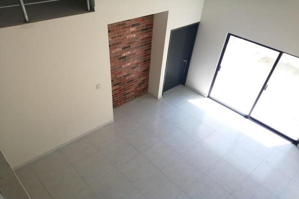 Foto de casa en venta en vista 100, residencial villa dorada, durango, durango, 0 No. 18