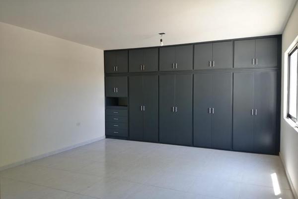 Foto de casa en venta en vista 100, residencial villa dorada, durango, durango, 0 No. 19