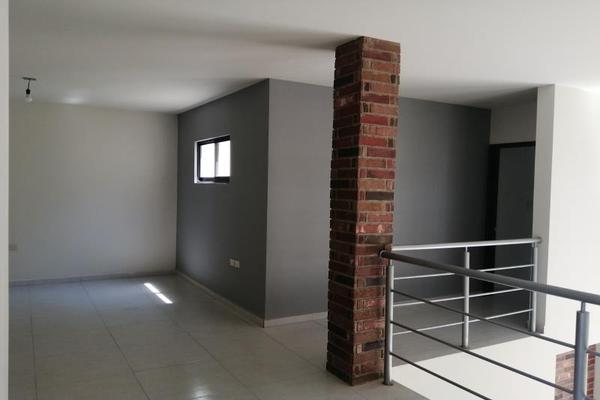 Foto de casa en venta en vista 100, residencial villa dorada, durango, durango, 0 No. 23