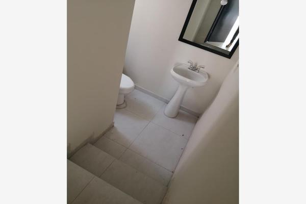 Foto de casa en venta en vista 100, residencial villa dorada, durango, durango, 0 No. 24