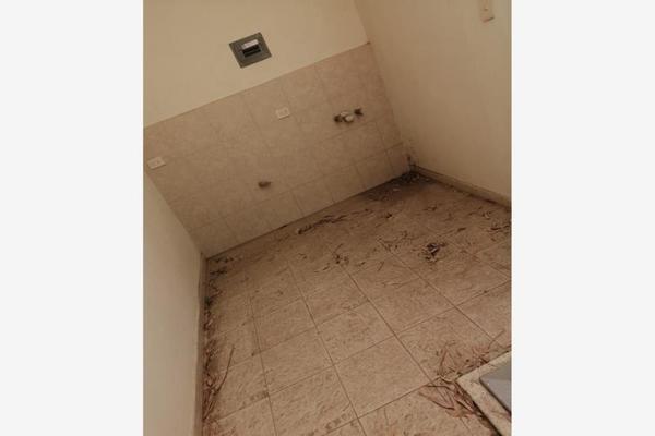 Foto de casa en venta en vista 100, residencial villa dorada, durango, durango, 0 No. 25