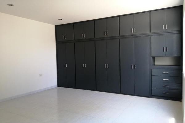 Foto de casa en venta en vista 100, residencial villa dorada, durango, durango, 0 No. 26