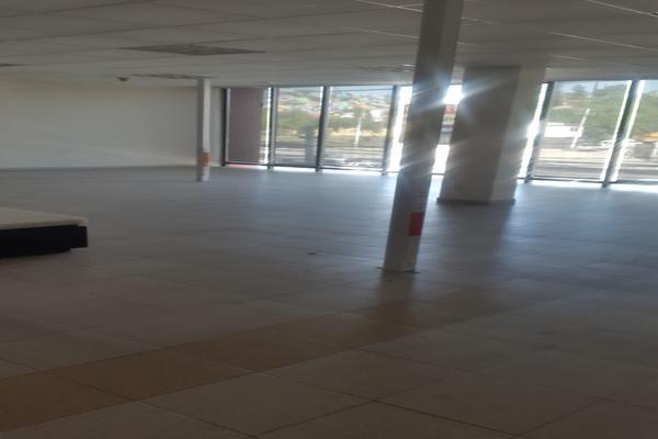 Foto de oficina en renta en  , vista 2000, querétaro, querétaro, 18207974 No. 05