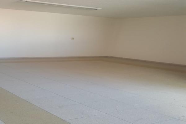 Foto de oficina en renta en  , vista 2000, querétaro, querétaro, 18207974 No. 07