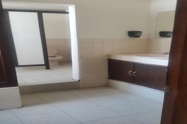 Foto de oficina en renta en  , vista 2000, querétaro, querétaro, 18207974 No. 09