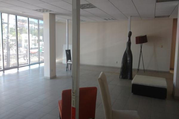 Foto de oficina en renta en  , vista 2000, querétaro, querétaro, 18207974 No. 11