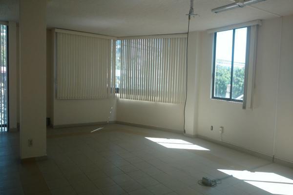 Foto de oficina en renta en  , vista 2000, querétaro, querétaro, 18207974 No. 12
