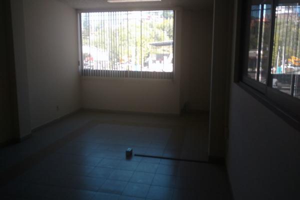 Foto de oficina en renta en  , vista 2000, querétaro, querétaro, 18207974 No. 13