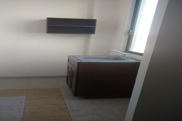 Foto de oficina en renta en  , vista 2000, querétaro, querétaro, 18207974 No. 14