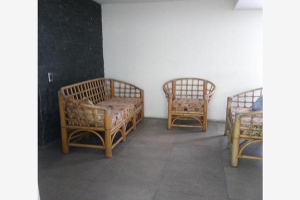 Foto de oficina en renta en vista 2000 , vista 2000, querétaro, querétaro, 0 No. 11