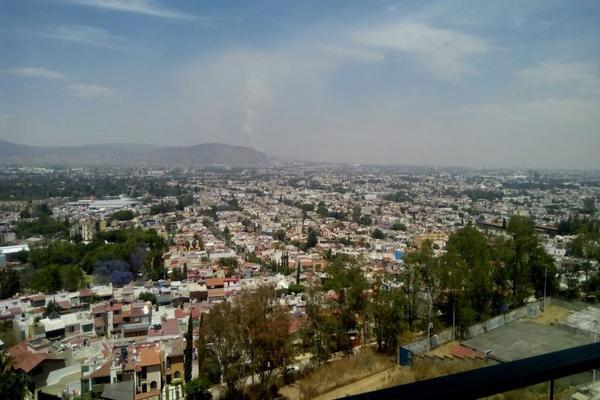 Foto de departamento en venta en vista al amancer 6300, paisajes del tapatío, san pedro tlaquepaque, jalisco, 19898296 No. 17
