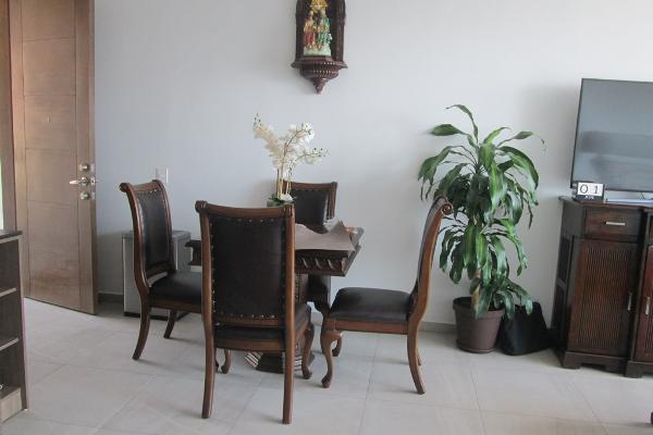 Foto de departamento en venta en vista al amanecer 6300, jardines del tapatío, san pedro tlaquepaque, jalisco, 8841390 No. 04