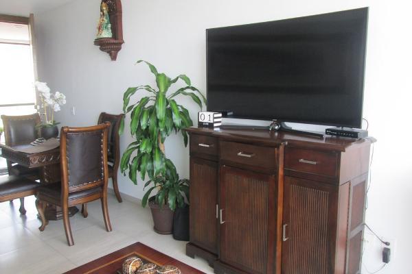 Foto de departamento en venta en vista al amanecer 6300, jardines del tapatío, san pedro tlaquepaque, jalisco, 8841390 No. 10