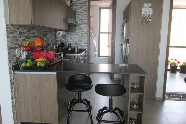 Foto de departamento en venta en vista al amanecer 6300, jardines del tapatío, san pedro tlaquepaque, jalisco, 8841390 No. 13