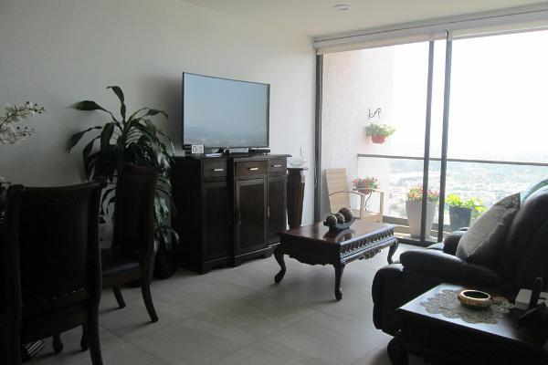 Foto de departamento en venta en vista al amanecer 6300, jardines del tapatío, san pedro tlaquepaque, jalisco, 8841390 No. 21