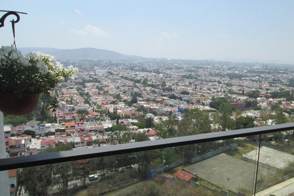 Foto de departamento en venta en vista al amanecer 6300, jardines del tapatío, san pedro tlaquepaque, jalisco, 8841390 No. 09