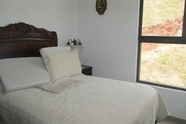 Foto de departamento en venta en vista al amanecer 6300, jardines del tapatío, san pedro tlaquepaque, jalisco, 8841390 No. 18