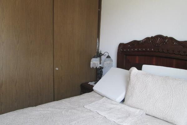 Foto de departamento en venta en vista al amanecer 6300, jardines del tapatío, san pedro tlaquepaque, jalisco, 8841390 No. 19