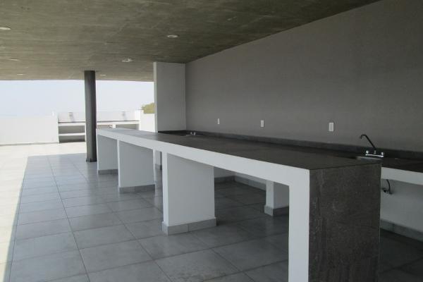 Foto de departamento en venta en vista al amanecer 6300, jardines del tapatío, san pedro tlaquepaque, jalisco, 8841390 No. 23
