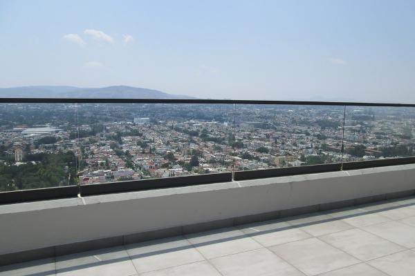 Foto de departamento en venta en vista al amanecer 6300, jardines del tapatío, san pedro tlaquepaque, jalisco, 8841390 No. 24