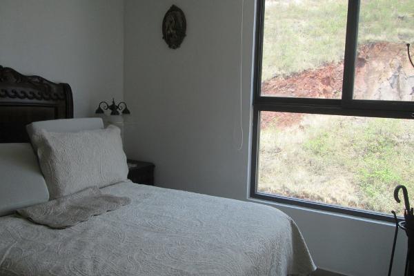 Foto de departamento en venta en vista al amanecer , jardines del tapatío, san pedro tlaquepaque, jalisco, 5311633 No. 16