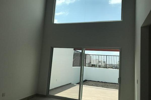 Foto de casa en venta en  , vista alegre 2a secc, querétaro, querétaro, 14021091 No. 04