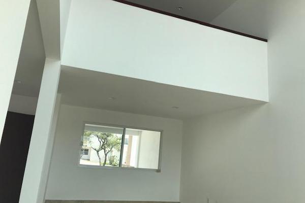 Foto de casa en venta en  , vista alegre 2a secc, querétaro, querétaro, 14021091 No. 05