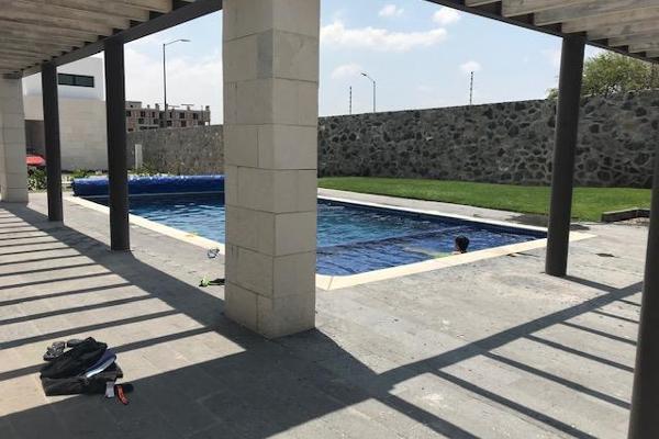 Foto de casa en venta en  , vista alegre 2a secc, querétaro, querétaro, 14021091 No. 06