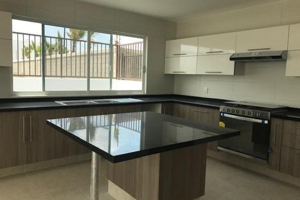 Foto de casa en venta en  , vista alegre 2a secc, querétaro, querétaro, 14021091 No. 07
