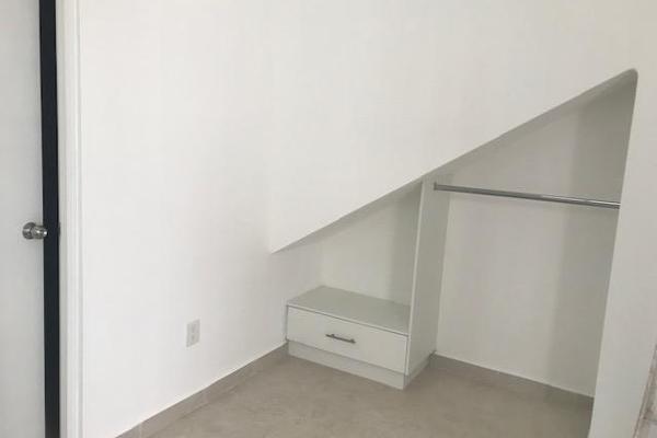Foto de casa en venta en  , vista alegre 2a secc, querétaro, querétaro, 14021091 No. 12