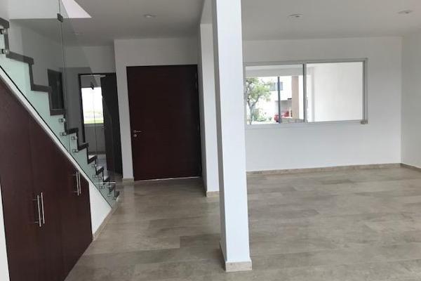 Foto de casa en venta en  , vista alegre 2a secc, querétaro, querétaro, 14021091 No. 13