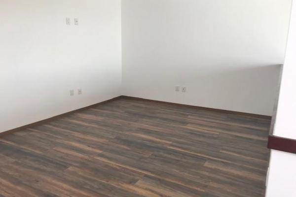 Foto de casa en venta en  , vista alegre 2a secc, querétaro, querétaro, 14021091 No. 15