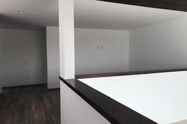 Foto de casa en venta en  , vista alegre 2a secc, querétaro, querétaro, 14021091 No. 23