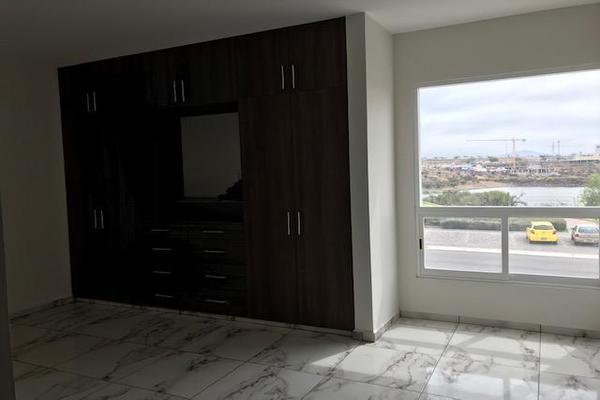 Foto de casa en venta en  , vista alegre 2a secc, querétaro, querétaro, 14021095 No. 12
