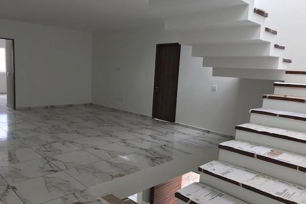 Foto de casa en venta en  , vista alegre 2a secc, querétaro, querétaro, 14021095 No. 15