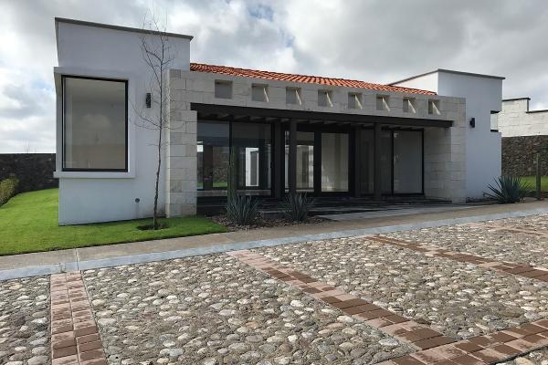 Foto de casa en venta en  , vista alegre 2a secc, querétaro, querétaro, 14033907 No. 09