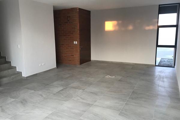 Foto de casa en venta en  , vista alegre 2a secc, querétaro, querétaro, 14033915 No. 07