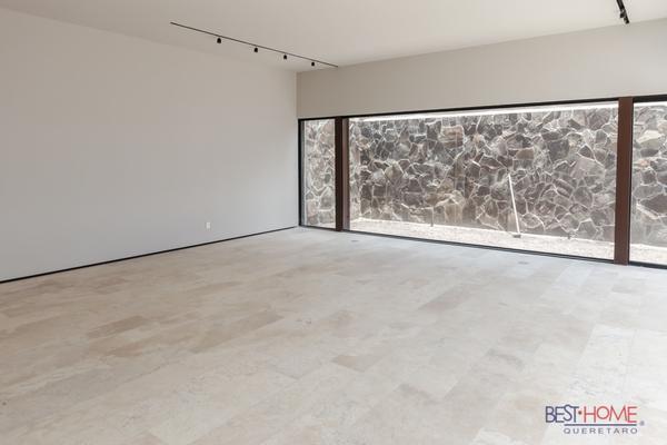 Foto de casa en venta en  , vista alegre 2a secc, querétaro, querétaro, 14035595 No. 04