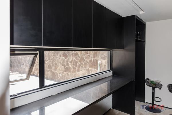 Foto de casa en venta en  , vista alegre 2a secc, querétaro, querétaro, 14035595 No. 06