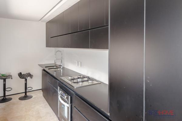 Foto de casa en venta en  , vista alegre 2a secc, querétaro, querétaro, 14035595 No. 07