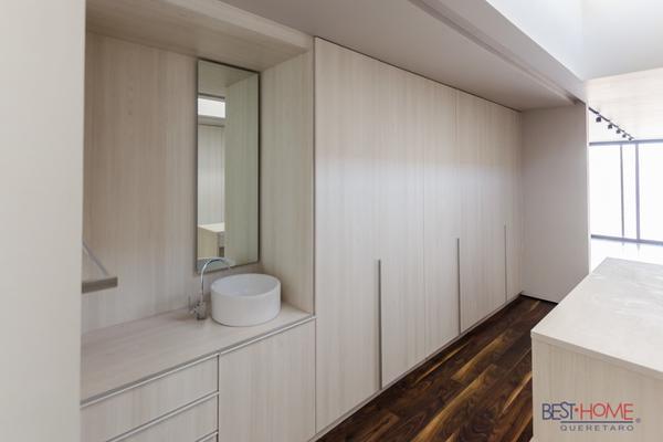 Foto de casa en venta en  , vista alegre 2a secc, querétaro, querétaro, 14035595 No. 12