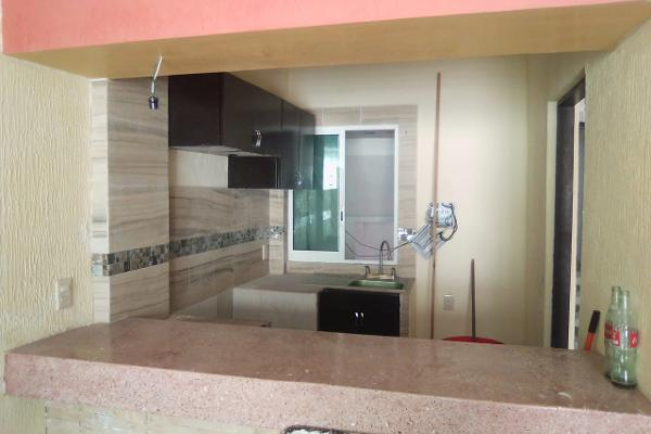 Foto de departamento en venta en vista alegre 97, vista alegre, acapulco de juárez, guerrero, 10070018 No. 01