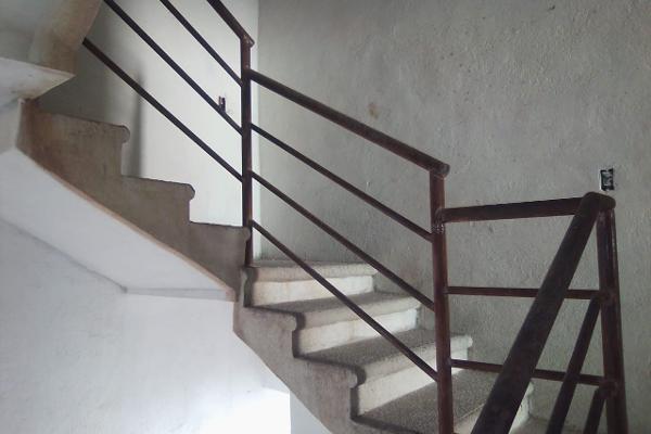 Foto de departamento en venta en vista alegre 97, vista alegre, acapulco de juárez, guerrero, 10070018 No. 02