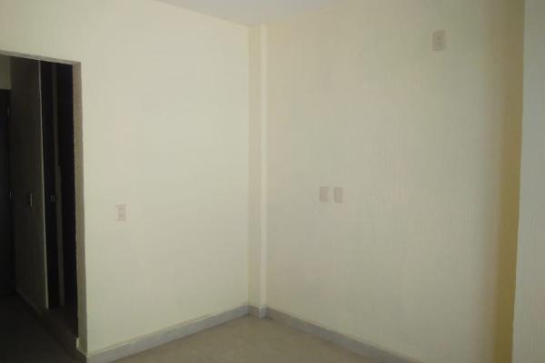 Foto de departamento en venta en vista alegre 97, vista alegre, acapulco de juárez, guerrero, 10070018 No. 04
