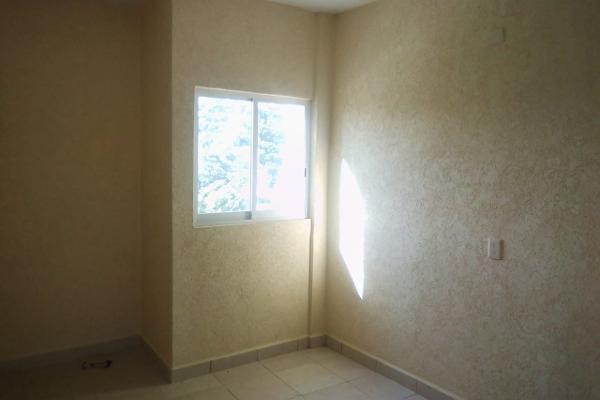 Foto de departamento en venta en vista alegre 97, vista alegre, acapulco de juárez, guerrero, 10070018 No. 09
