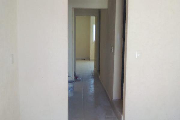 Foto de departamento en venta en vista alegre 97, vista alegre, acapulco de juárez, guerrero, 10070018 No. 11