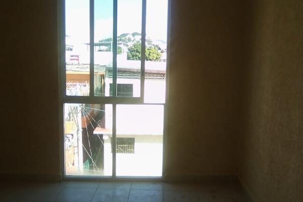 Foto de departamento en venta en vista alegre 97, vista alegre, acapulco de juárez, guerrero, 10070018 No. 14