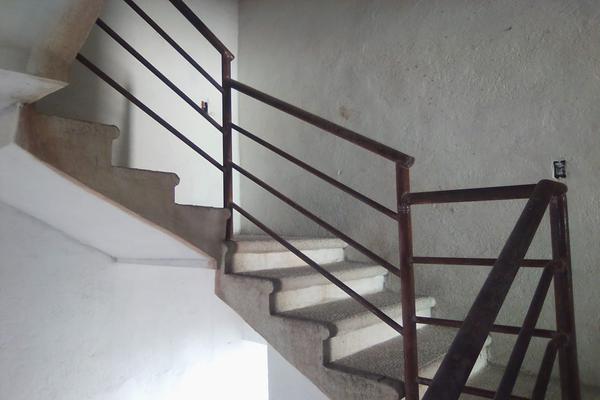 Foto de departamento en venta en vista alegre 98, vista alegre, acapulco de juárez, guerrero, 10070018 No. 02