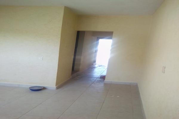 Foto de departamento en venta en vista alegre 98, vista alegre, acapulco de juárez, guerrero, 10070018 No. 08