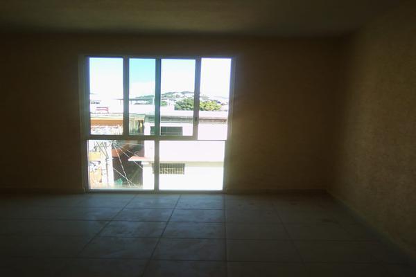 Foto de departamento en venta en vista alegre 98, vista alegre, acapulco de juárez, guerrero, 10070018 No. 14